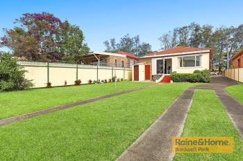 51 Burlington Ave, Earlwood, NSW 2206
