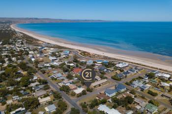 Lot 1 Ocean St, Aldinga Beach, SA 5173