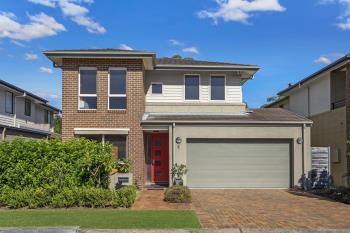 7 Sandstone Cct, Wyong, NSW 2259