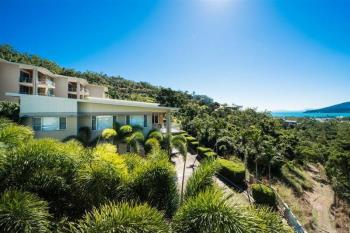 44/15 Flame Tree Ct, Airlie Beach, QLD 4802