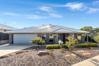 7 Graham Cl, Mount Barker, SA 5251