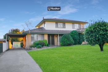 14 Victoria St, Inverell, NSW 2360
