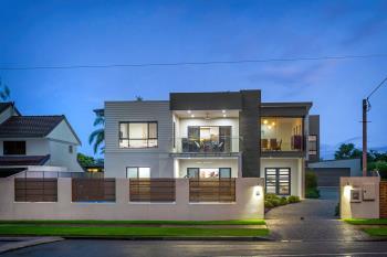 304 Brisbane Cso, Yeronga, QLD 4104