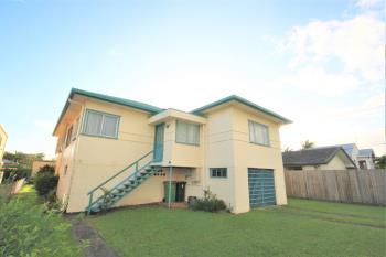 41 Anzac Ave, Maroochydore, QLD 4558