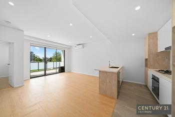 3/6-8  Cowan Rd, Mount Colah, NSW 2079