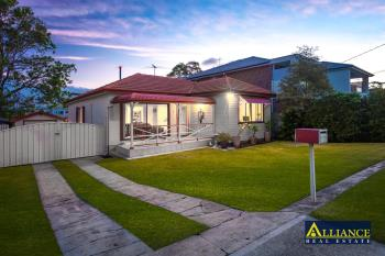 5 Bishop St, Revesby, NSW 2212