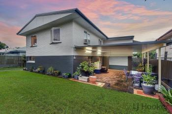 16 Crowley St, Zillmere, QLD 4034