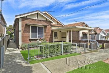 53 Tudor St, Belmore, NSW 2192