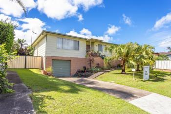 57 Milligan St, Taree, NSW 2430