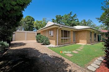 67 Claremont Dr, Murrumba Downs, QLD 4503