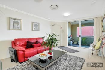 24/6-10 Rose St, Southport, QLD 4215