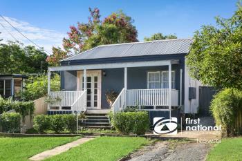 35 St Anns St, Nowra, NSW 2541
