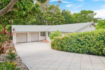 42 Calwalla Cres, Port Macquarie, NSW 2444