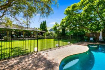 201 Garden St, Warriewood, NSW 2102