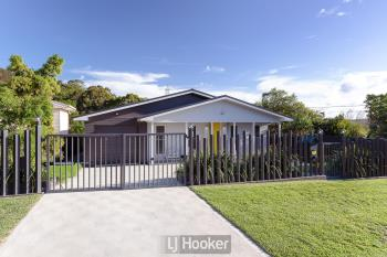 16 Hopkins St, Speers Point, NSW 2284