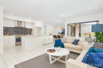 3 Richwood Rdge, Port Macquarie, NSW 2444