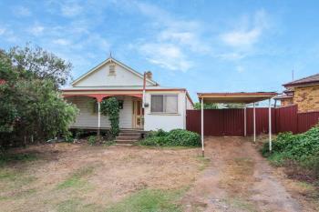 28 Bligh St, Tamworth, NSW 2340