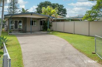 78A Sycamore Pde, Victoria Point, QLD 4165