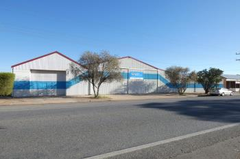 102-108 Crystal St, Broken Hill, NSW 2880