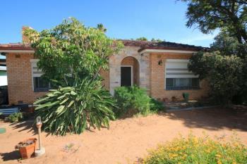 5 King St, Port Augusta, SA 5700
