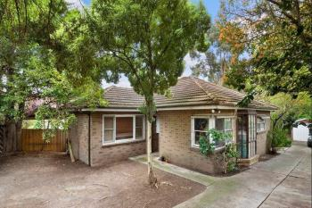 5 Fiander Ave, Glen Waverley, VIC 3150
