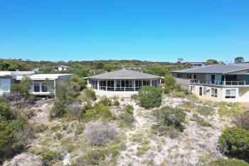 Lot 302 De Couedie Dr, Island Beach, SA 5222