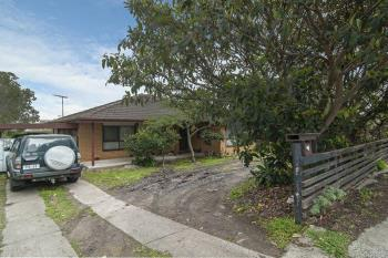 314 Police Rd, Noble Park North, VIC 3174