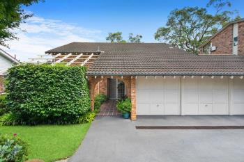 135 St Johns Ave, Gordon, NSW 2072