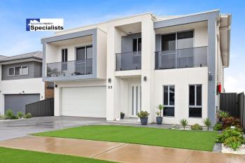 53 University Dr, Campbelltown, NSW 2560