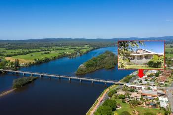 75 River St, Taree, NSW 2430