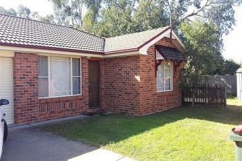 2/18 Gray St, Scone, NSW 2337