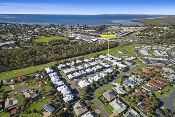 Unit 53/43-55 Brisbane Cres, Deception Bay, QLD 4508