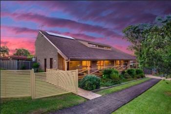 251 Metella Rd, Toongabbie, NSW 2146