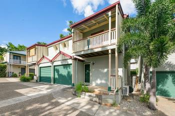 10/23 Norman St, Annerley, QLD 4103