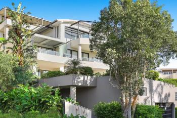 402/58-62 New South Head Rd, Vaucluse, NSW 2030