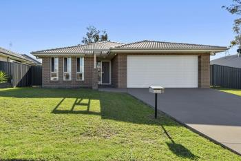 20 Colonial St, Wadalba, NSW 2259