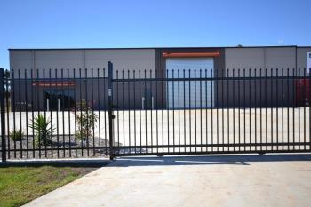 21 Markelee St, Glenvale, QLD 4350
