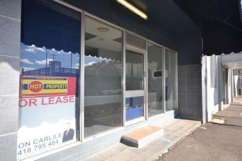 Shop 10/12 Russell St, Toowoomba City, QLD 4350