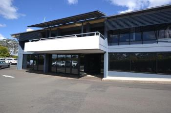 Suite 3/4 Tourist Rd, East Toowoomba, QLD 4350