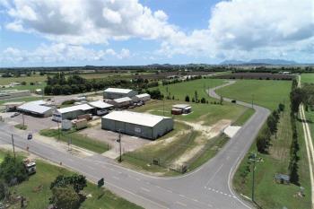 17 Bowen Development Rd, Bowen, QLD 4805