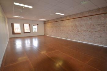 Tenancy F  Ruthven St, Toowoomba City, QLD 4350