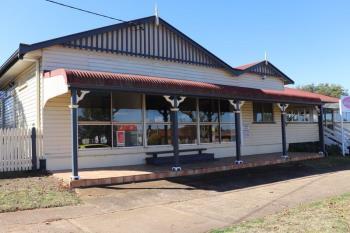 Tenancy 2/417 Bridge St, Wilsonton, QLD 4350