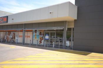 Shop 3   4 Brisbane St, Drayton, QLD 4350