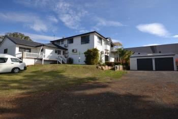 245 James St, Toowoomba City, QLD 4350