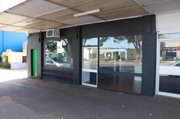 Shop 3/209 James St, Toowoomba City, QLD 4350