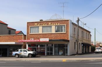 Shop 1/78 Russell St, Toowoomba City, QLD 4350