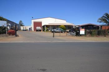 14 Rocla Ct, Glenvale, QLD 4350