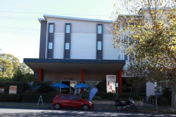 Suite 1/189 Hume St, Toowoomba City, QLD 4350