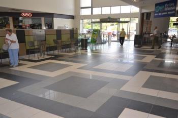 Kiosk 2    Brisbane St, Drayton, QLD 4350