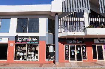 Lot 8   12 Prescott St, Toowoomba City, QLD 4350